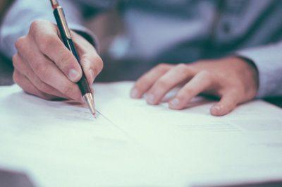 writing-image-by-unsplash-cc0-public-domain-via-pixabay
