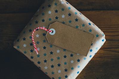 geschenk-image-by-pexels-cc0-public-domain-via-pixabay
