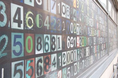 Numbers (adapted) (Image by morebyless [CC BY 20] via flickr)