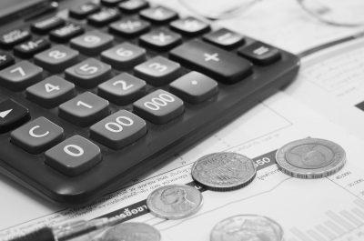 economic-image-by-falovelykids-cc0-public-domain-via-pixabay