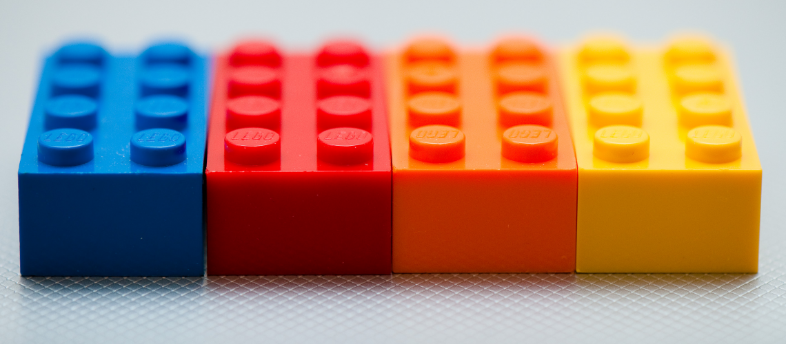 250/365-Bricks (adapted) (Image by Kenny Louie [CC BY 2.0] via Flickr)