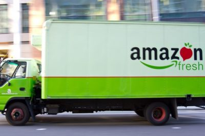 Amazon Fresh (adapted) (Image by Atomic Taco [CC BY SA], via flickr)