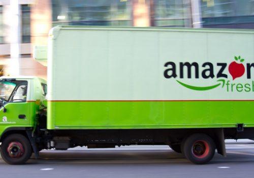 Amazon Fresh (adapted) (Image by Atomic Taco [CC BY SA], via flickr)