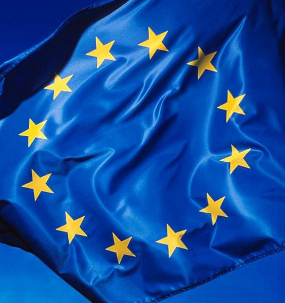 European Flag (adapted) (Image by Rock Cohen [CC BY 2.0] via Flickr)