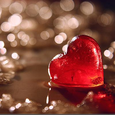 Heart (adapted) (Image by seyed mostafa zamani [CC BY 20] via Flickr)