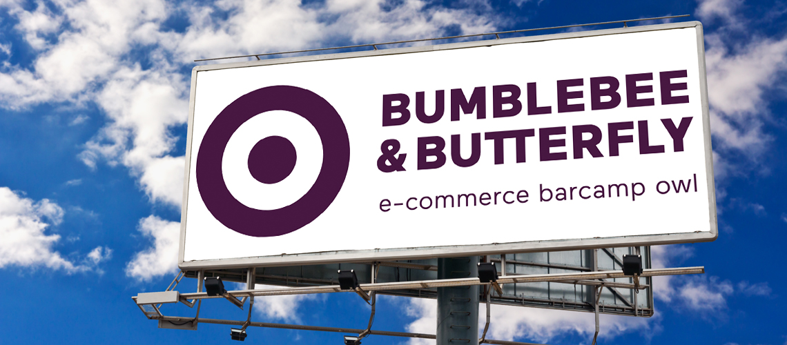 Partnergrafik_Bumblebee&Butterfly