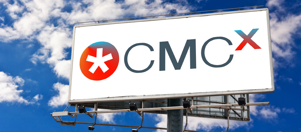 Partnergrafik_CMC