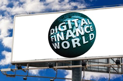 Partnergrafik_Digitalfinanceworld