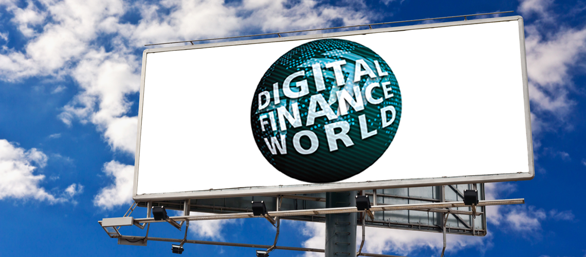 Partnergrafik_Digitalfinanceworld