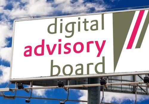 partnergrafik_digital_advisory_board