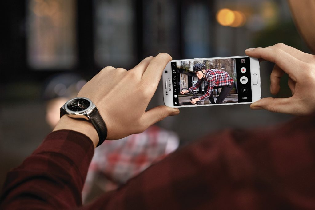 Samsung-Galaxy-S7-Fotografie-NP