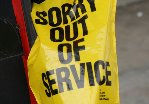 Sorry (adapted) (Image by Ed Schipul [CC BY-SA 2.0] via Flickr)