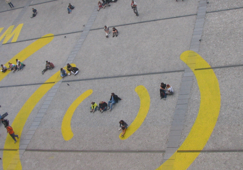 Wifi (adapted) (Image by Arkangel [CC BY-SA 2.0] via Flickr)