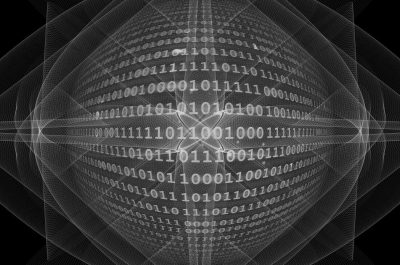 abstract (Image by geralt [CC0 Public Domain] via Pixabay)