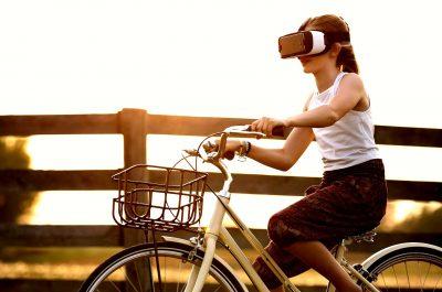 augmented-reality-image-by-pexels-cc0-public-domain-via-pixabay