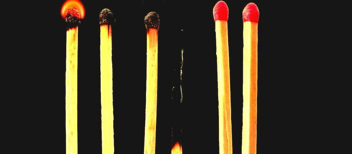 burnout-image-by-moritz320-cc0-public-domain-via-pixabay