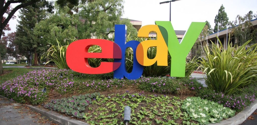 ebay (adapted) (Image by cytech [CC BY 2.0], via flickr)