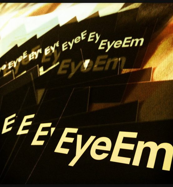 thank's so much @kickin #eyeEM (adapted) (Image by Jochen Spalding [CC BY 2.0] via Flickr)