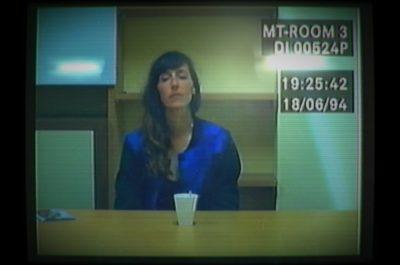 Her-Story-Screenshot-Blue-Jacket (adapted) (Image by Sam Barlow)