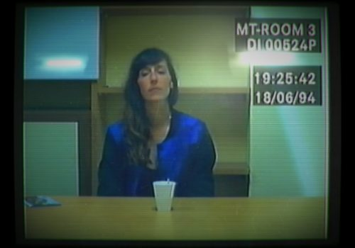 Her-Story-Screenshot-Blue-Jacket (adapted) (Image by Sam Barlow)