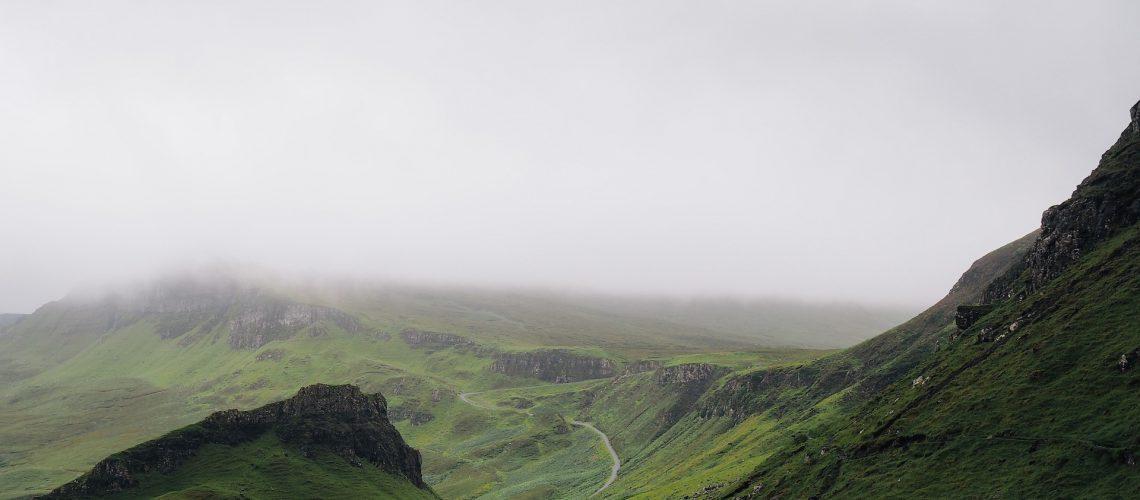 Irland (adapted) (Image by Unsplash [CC0 Public Domain] via pixabay)