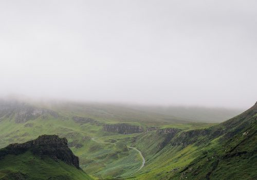 Irland (adapted) (Image by Unsplash [CC0 Public Domain] via pixabay)