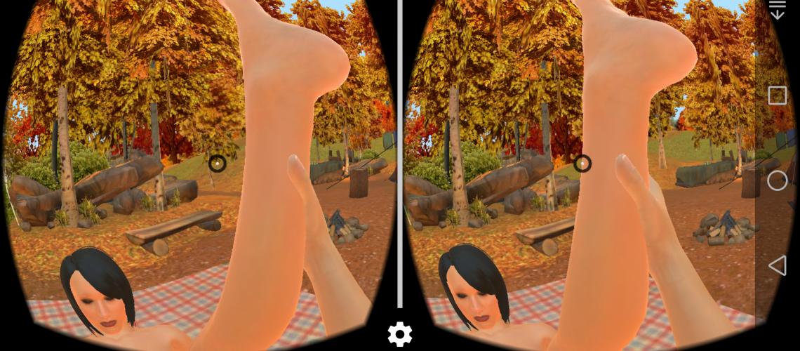 Lazeeva-VR-Quickie (adapted) (Screenshot by Julia Froolyks)