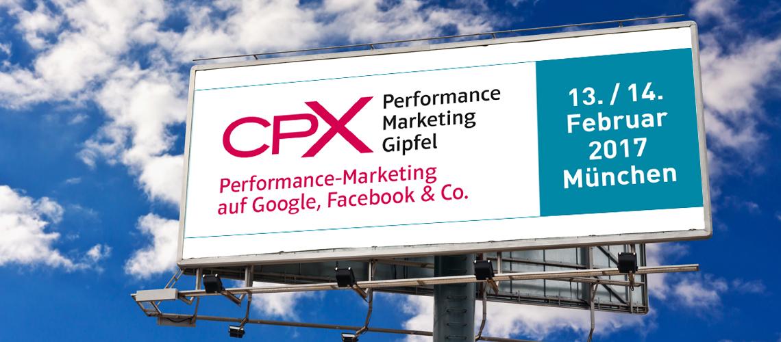Partnergrafik_CPX