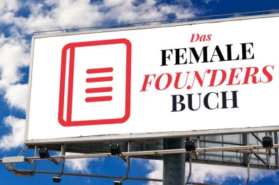 Partnergrafik_Female_Founders_Buch