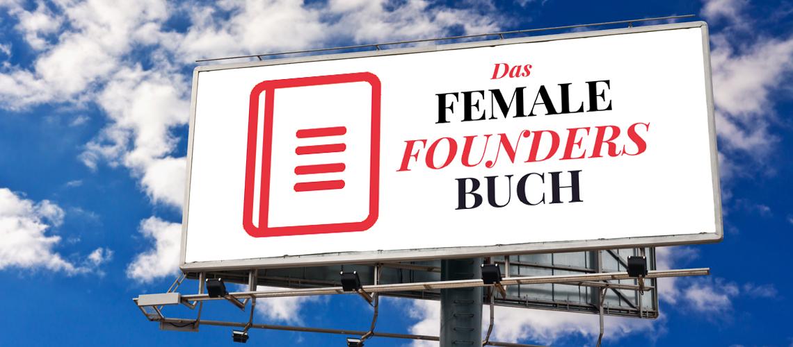 Partnergrafik_Female_Founders_Buch