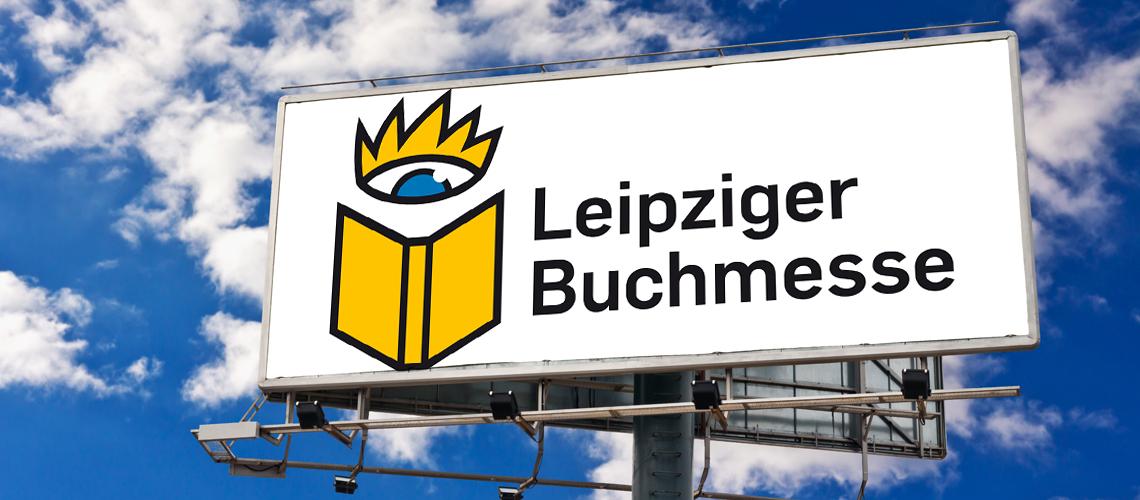 Partnergrafik_LeipzigerBuchmesse