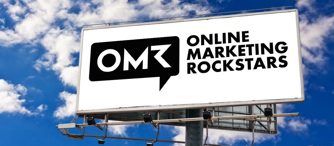 Partnergrafik_OMR