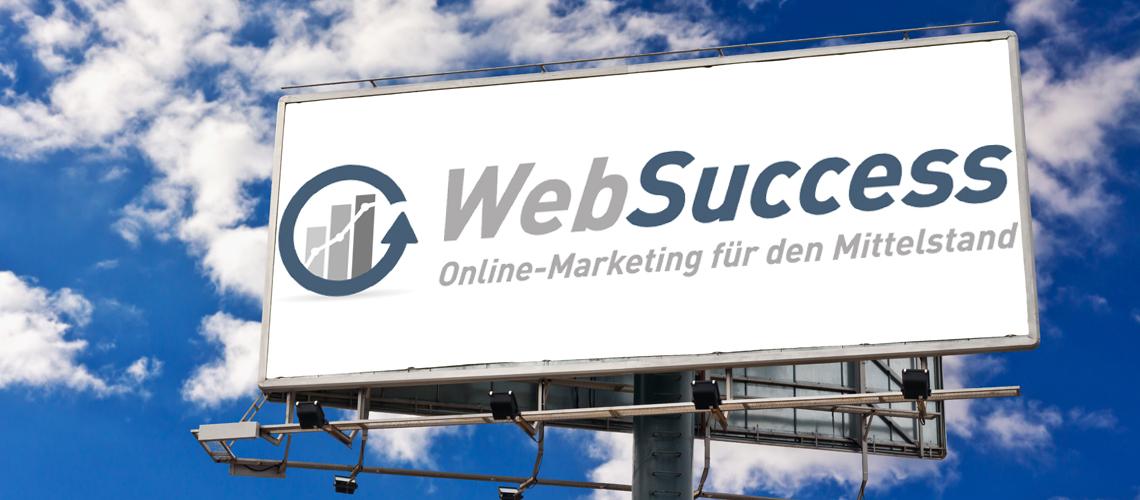 Partnergrafik_websucess