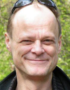 Peter-Flechtner-Portrait-Netzpiloten