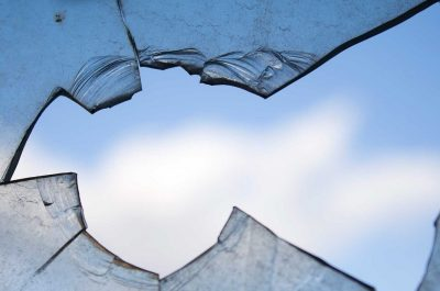broken-window (adapted) (Image by skeeze [CC0 Public Domain], via pixabay)