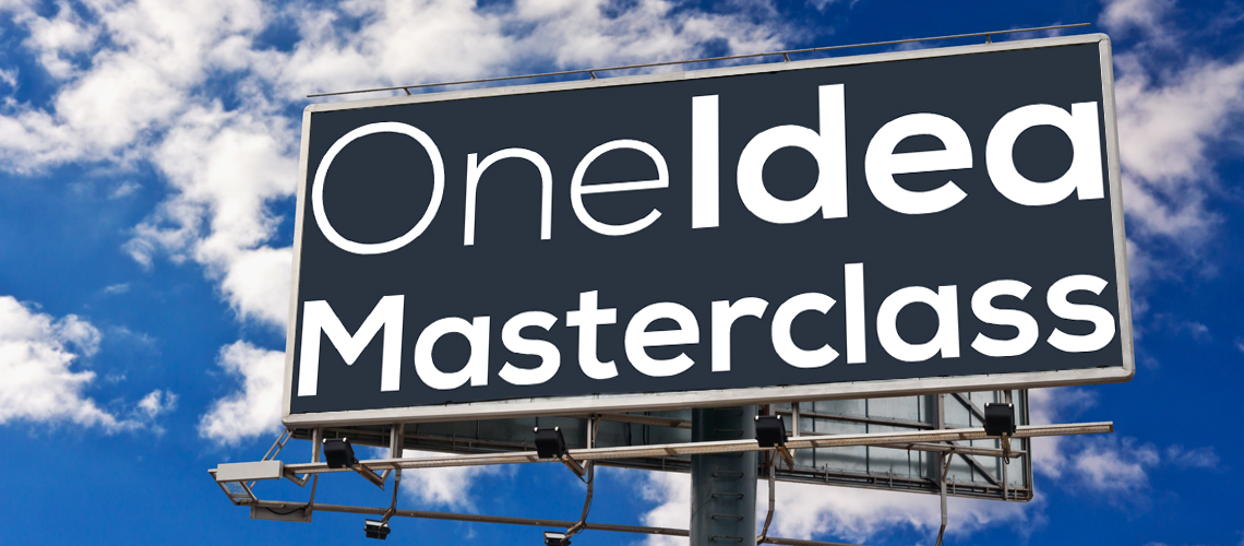 partnergrafik_oneldea_masterclasspartnergrafik_oneldea_masterclass