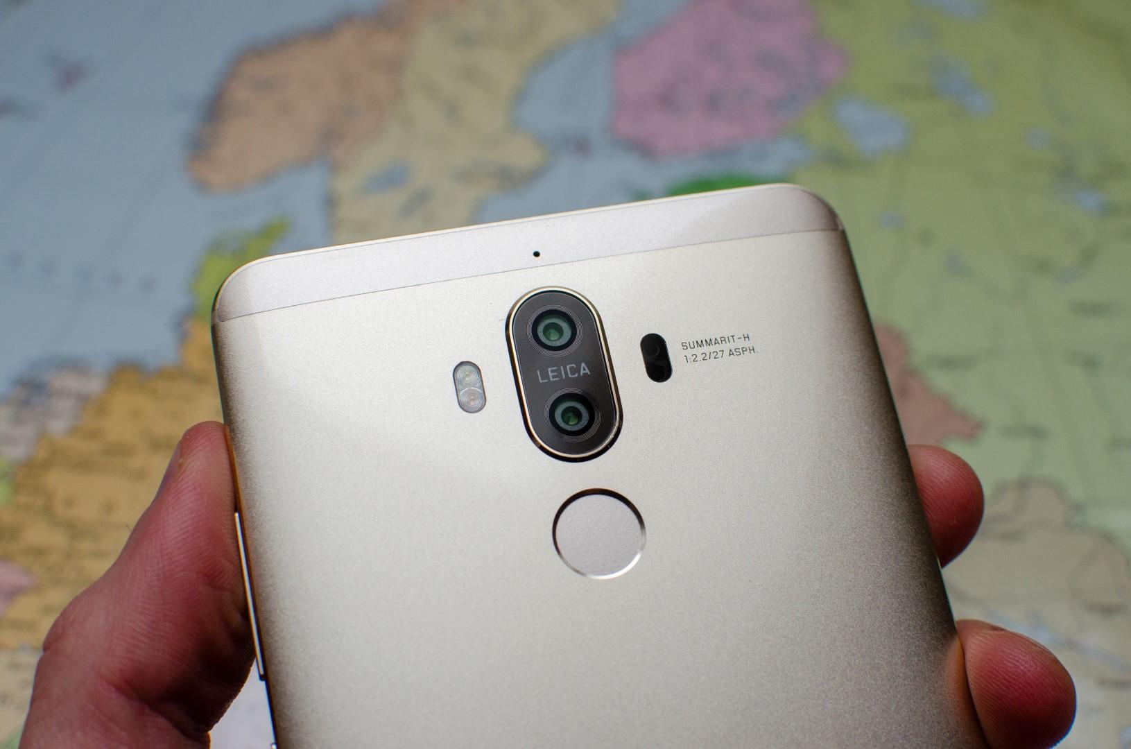 20161112-Huawei-Mate-9-Kamera