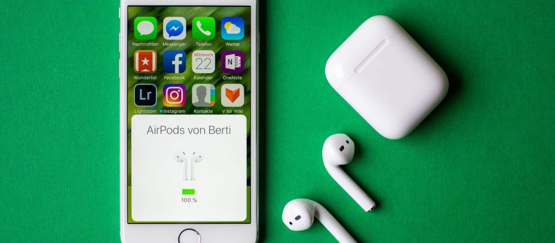 Apple-AirPods-Applepiloten-1-1920x1000