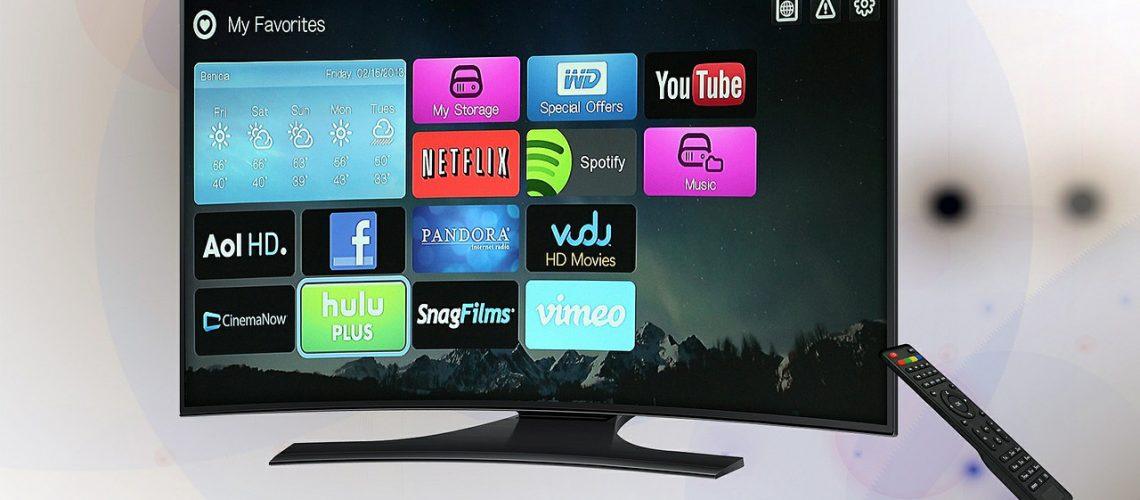 Fernseher (adapted) (Image by ADMC [CC0 Public Domain)