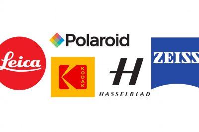 Fotomarken-Androidpiloten-2z1