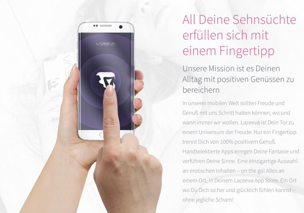 Lazeeva-Webseite-Androidpiloten
