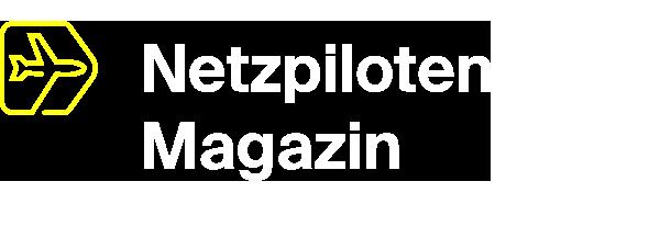 Netzpiloten Magazin