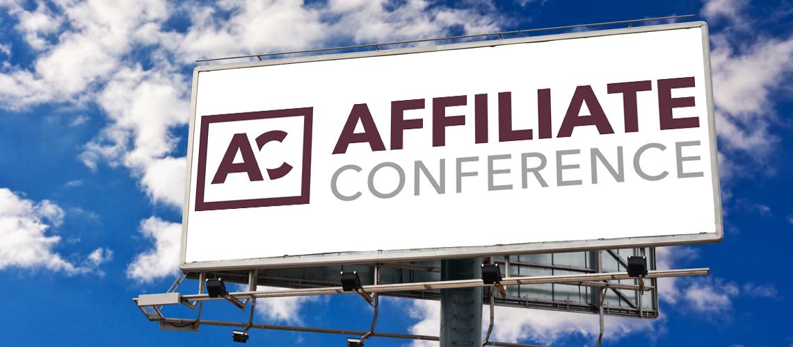 Partnergrafik_Affiliate_Conference