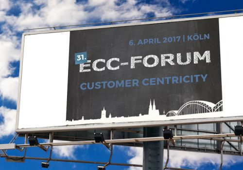 Partnergrafik_ECC-Forum