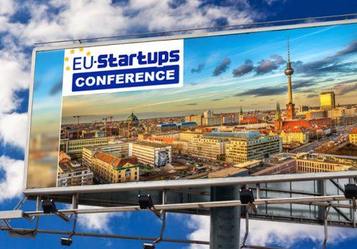 Partnergrafik_EU-Startup_Conference