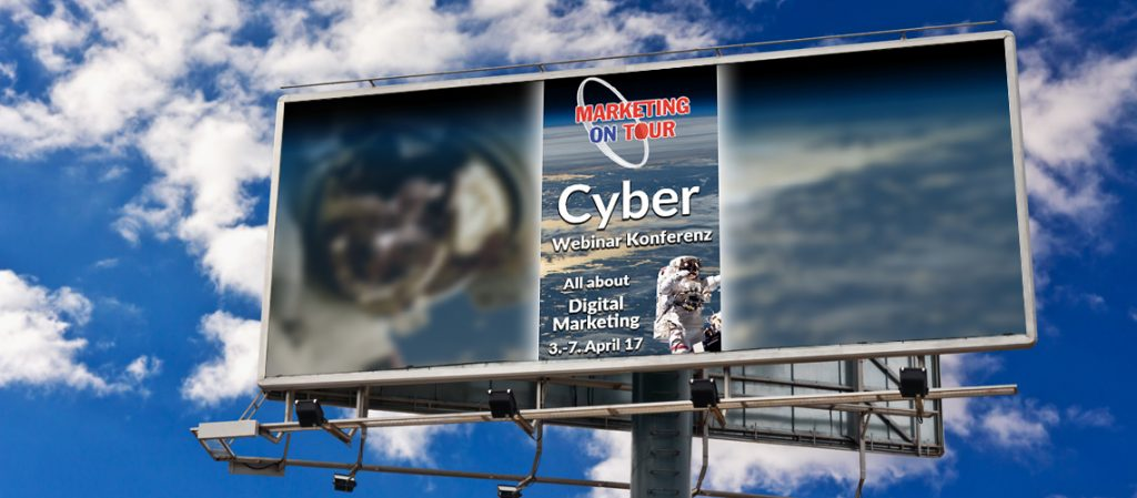 Cyber Conference Week