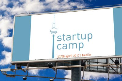 Partnergrafik_startup_camp