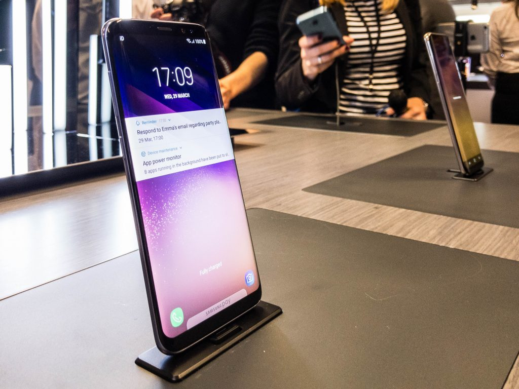Samsung-Galaxy-S8-Plus-Test-Androidpiloten-1