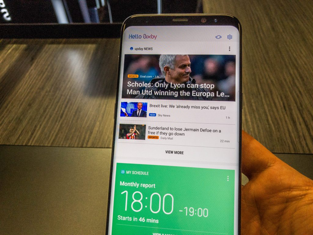 Samsung-Galaxy-S8-Plus-Test-Androidpiloten-2