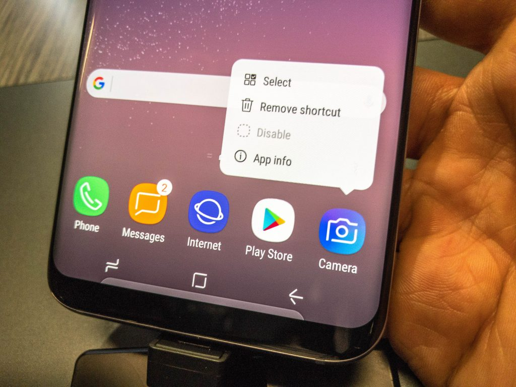 Samsung-Galaxy-S8-Plus-Test-Androidpiloten-3